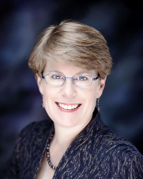 Anne Elizabeth Denny