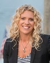 Allison Kraus - Owner, Shoreline Insurance Group