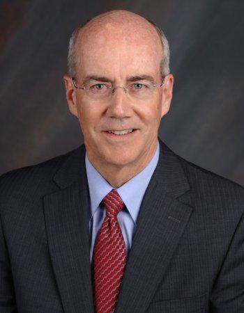 Andrew Biebl, CPA - CliftonLarsonAllen, LLP