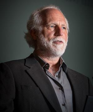 Bob Veres - Editor and Publisher, Inside Information