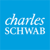 Charles-Schwab-2014