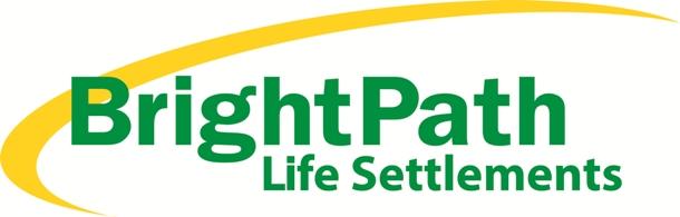 BrightpPath Life Settlements