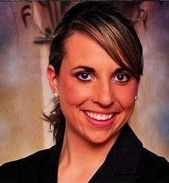Dr. Mary Bell Carlson, PhD, CFP®, AFC®