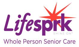 LifeSprk-NEW-2016