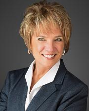 Dyanne Ross-Hanson CLU, CFP®, ChFC, CEPA - President, Exit Planning Strategies, LLC