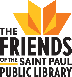 The Friends of the Saint Paul Public Library