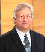 Steve Lear, ChFC, CLU  - Principal, Affiance Financial, LLC