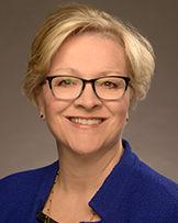 Sonja Eayrs - Partner, Barnes & Thornburg LLP