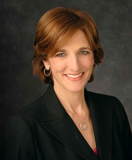 Jill Schlesinger, CFP®