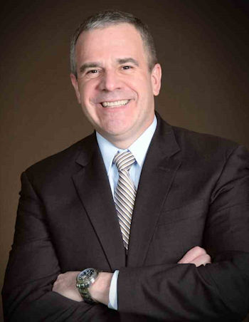 Thomas Pauloski, J.D. - National Managing Director for Wealth Planning and Analysis, Bernstein Private Wealth Management