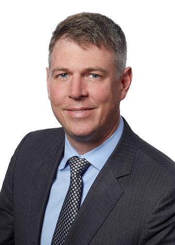 Tim Paulson - Investment Strategist, Lord, Abbett & Co. LLC