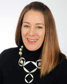 Shannon Law - Generalist Appraiser, Personal Property Solutions
