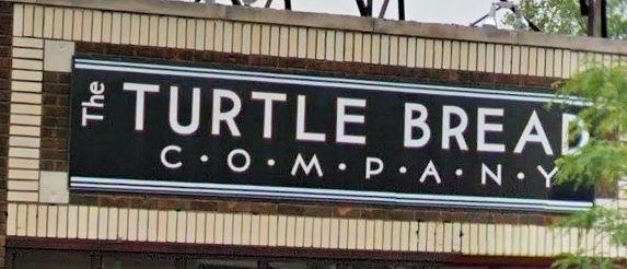 Turtle-Bread-Company-sign