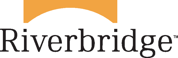 Riverbridge_NEW2018