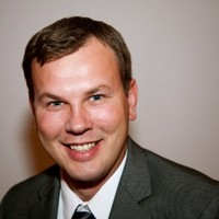 Jay C. Untiedt CFA, CAIA - Chief Market Strategist, Ameriprise Financial, Inc.