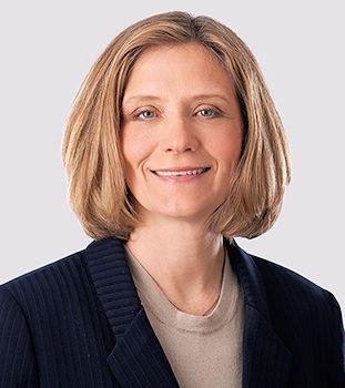 Kim Ruckdaschel-Haley - Partner, Ballard Spahr LLP