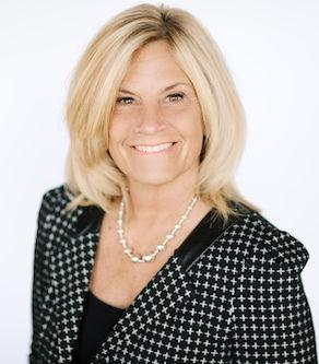 Gina Pellegrini - Pellegrini Team Consulting