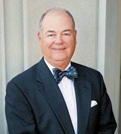 Ronald Hume, Partner & Portfolio Manager - Stonebridge Capital Advisors