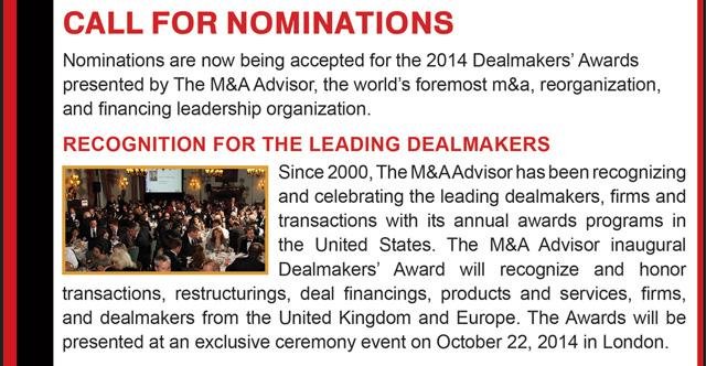 dealmakers-callfornoms-7-230_02