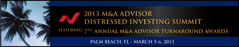 2013_Distressed-Investing-summit-header