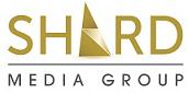 ShardMediaGroup-01%281%29
