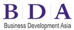 business-development-asia