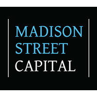 madison-street-capital