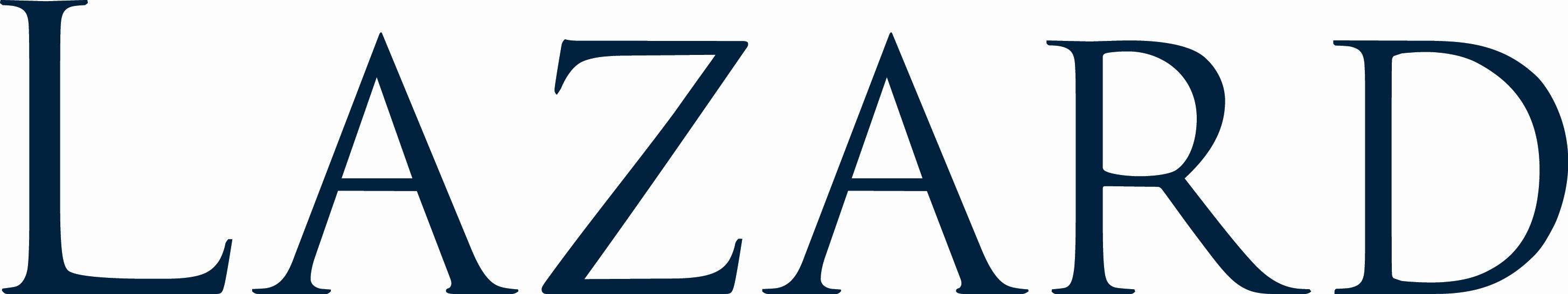 Lazard_Corporate_small