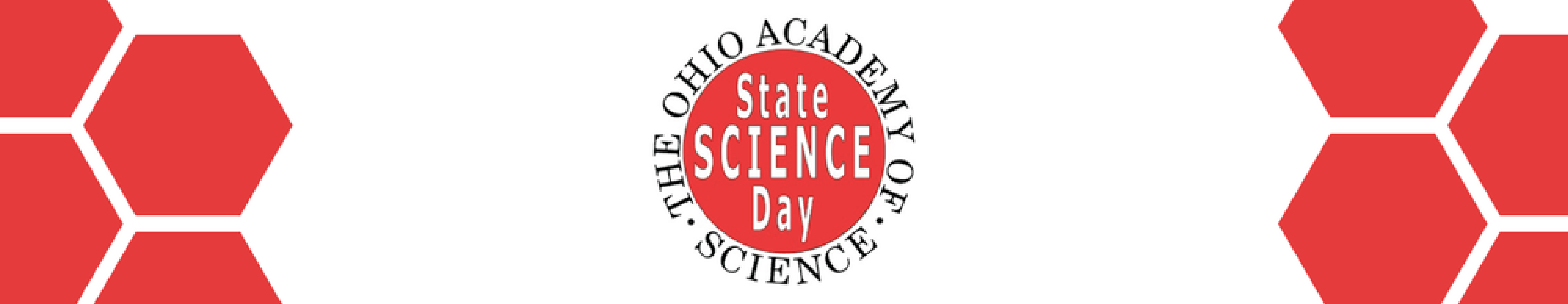 State Science Day
