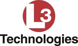 L3T-New