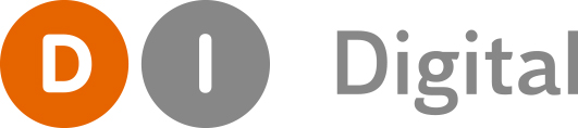 DI_Digital_logo