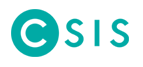 1cmcsis logo_small_webpage