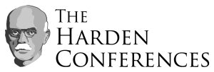 Harden Bursary Application - 79th Harden
