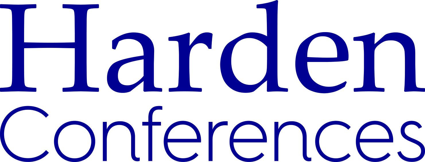 MS_Harden Conferences CMYK
