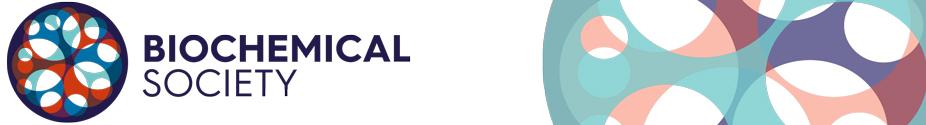 C-vent-logo-new