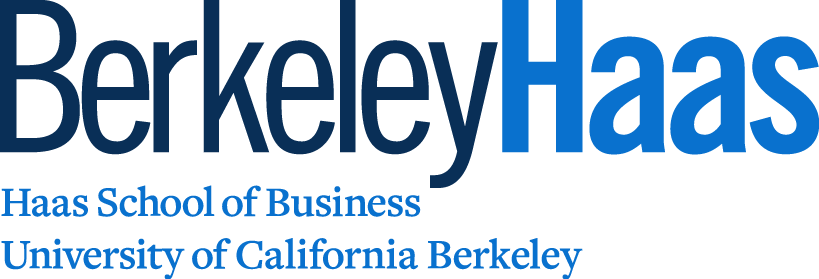 #BerkeleyHaas_Logo_FullColor