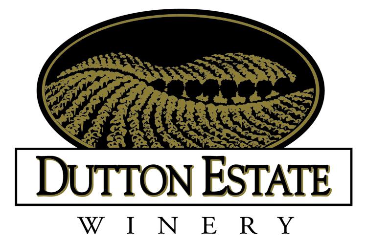 Dutton Estate Winery Logo sm new