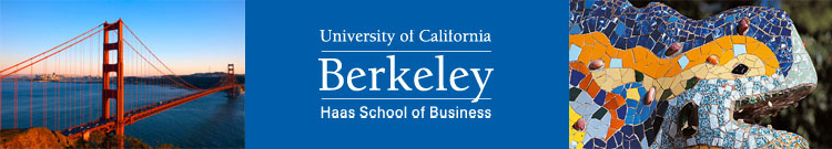 Berkeley-Haas Comes to Barcelona