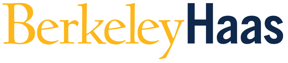 #berkeley-haas-wordmark_gold-blue