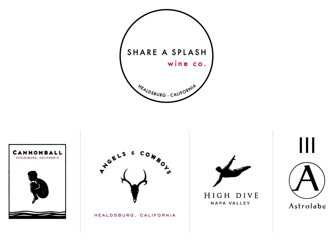 share_a_splash_wine_co