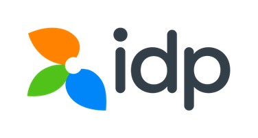 IDP_Logo_POS_RGB_Resized