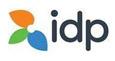 IDP_Logo_WHITE