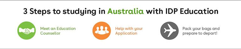 3steps-australia-standard