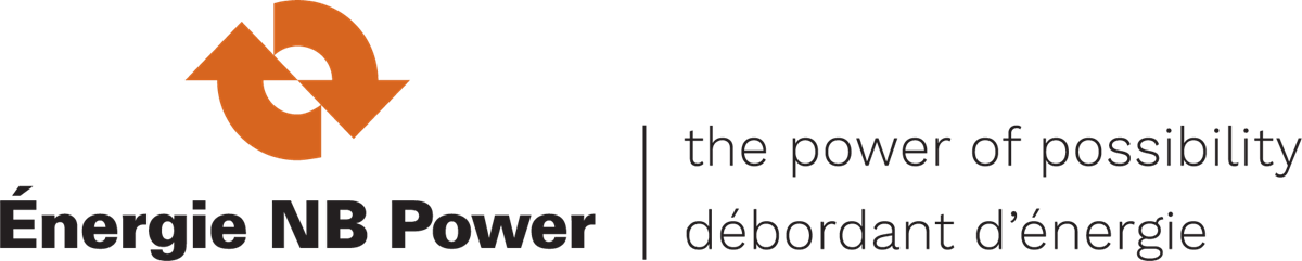 NB Power logo