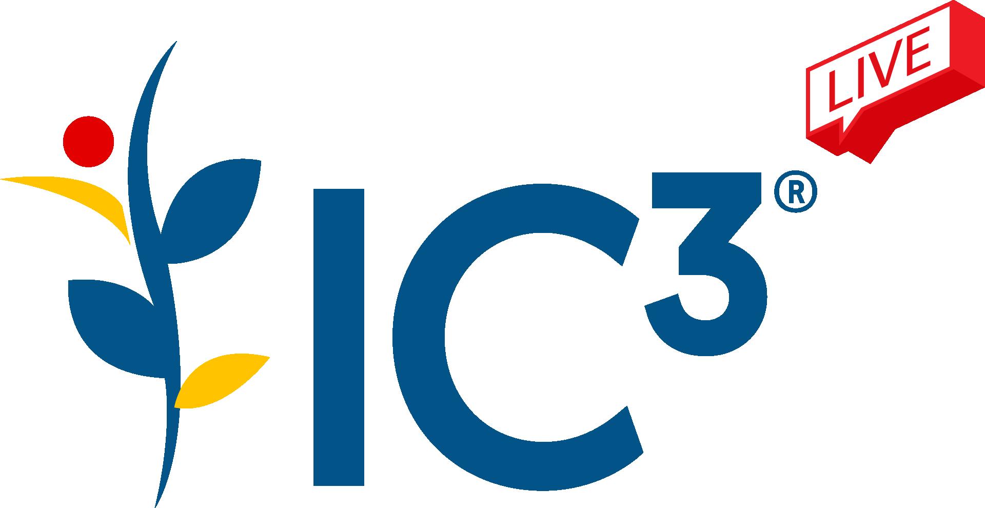 IC3-Live-1920px