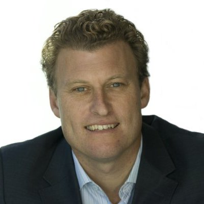 Peter Nankervis