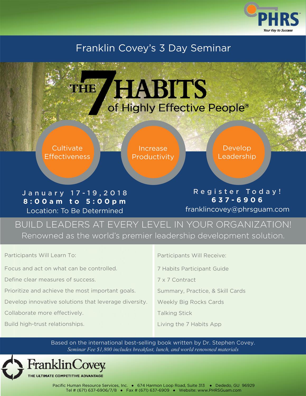 7Habits Training 0117_0119b