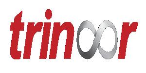 Trinoor Logo150x300