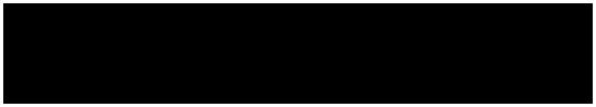 dxc_logo_hz_blk_rgb_150