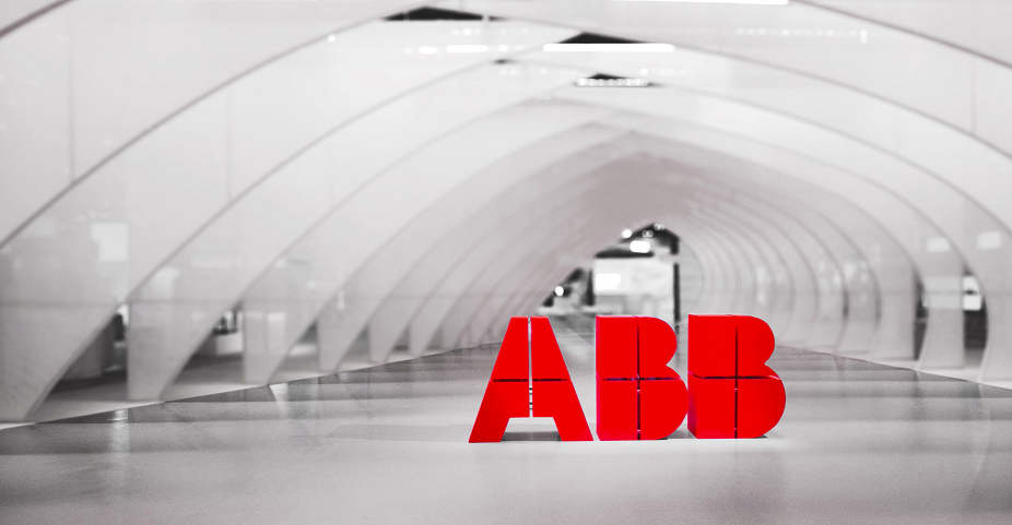 2018 ABB Digital Transformation Summit
